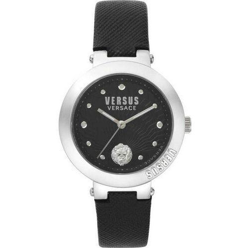 Zegarki damskie, Versace VSP370117