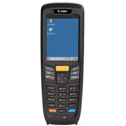 Terminal mobilny Motorola/Zebra MC2180