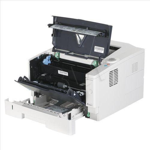 Drukarki laserowe, Kyocera ECOSYS P2035d