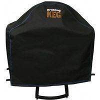 Pokrowce na grille, Pokrowiec Premium Broil King KEG™