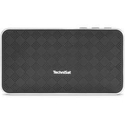 Głośnik mobilny TECHNISAT Bluspeaker FL 200 + DARMOWY TRANSPORT!