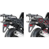 Stelaże motocyklowe, Givi PLXR208 Stelaż pod kufry boczne Honda CBF1000