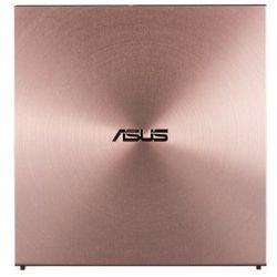 Nagrywarka ASUS SDRW-08U5S-U Różowy