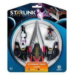 Pakiet statku UBISOFT do gry Starlink - Lance