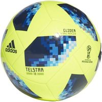 Piłka nożna, Piłka adidas Mistrzostw Świata FIFA CE8097