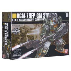 HGUC 1/144 RGM-79FP GM STRIKER- natychmiastowa wysyłka, ponad 4000 punktów odbioru!
