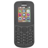 Smartfony i telefony klasyczne, Nokia 130