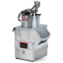 Szatkownica elektryczna do warzyw 650 kg/h, 0,55 kW | SAMMIC, CA-401