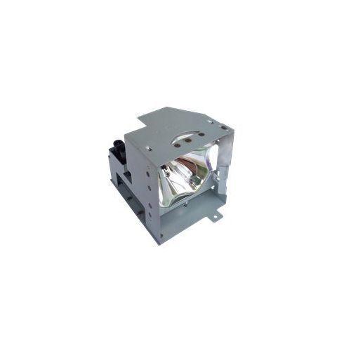 Lampy do projektorów, Lampa do SANYO PLC-5500M - kompatybilna lampa z modułem