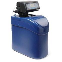 Zmiękczacz do wody automatyczny