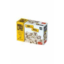 Klocki ceramiczne Brick Trick 1Y36Q8 Oferta ważna tylko do 2031-09-09