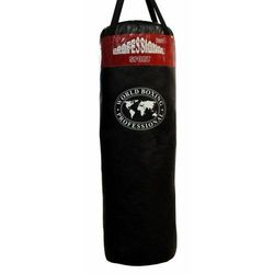 Worek bokserski duży Shin-do 30x90 WD 01