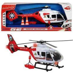 SOS Helikopter ratunkowy, 64 cm