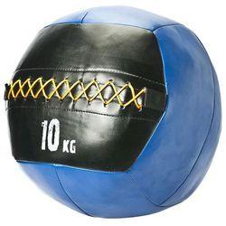 Piłka wagowa Allright 10 kg