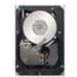 """IBM 1TB 2.5IN SFF HS 7.2K 6GBPS Dysk twardy - 1 TB - 2.5"""" - 7200 rpm - SATA-600 - cache"""