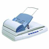 Skanery, Skaner PLUSTEK SmartOffice PL2000 Plus