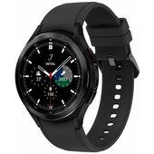 Samsung Galaxy Watch 4 46mm LTE