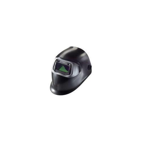 Okulary robocze, Maska spawalnicza Automatik,QUIPO 100-S 11