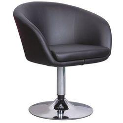 Fotel kawiarniany A-322