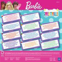 Planszówki, Barbie Sweetville