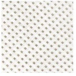 Tło fotograficzne 1,6m x 5m 120g na tulei - białe