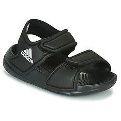 Sandały adidas ALTASWIM I 5% zniżki z kodem PL5PE21. Nie dotyczy produktów partnerskich.