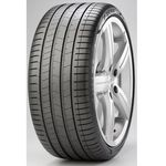 Pirelli P Zero 255/40 R20 101 Y