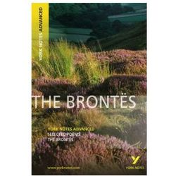 The Brontes : Selected Poems By Charlotte Bronte, Emily Bronte