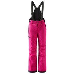 Spodnie narciarskie Reimatec Reima Terrie