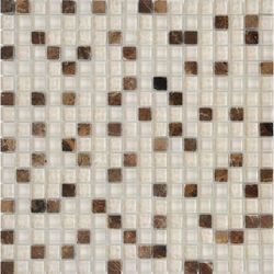 CERAMICA PICASA Mosaic Fumetto Emperador 1,5x1,5