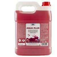 Woski i płyny do impregnacji podłóg, Aqua Plus Norenco 5l - Do Maszyn Zmywających