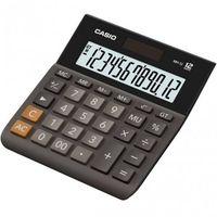 Kalkulatory, Kalkulator Casio MH-12 - ★ Rabaty ★ Porady ★ Hurt ★ Wyceny ★ sklep@solokolos.pl ★ tel.(34)366-72-72 ★