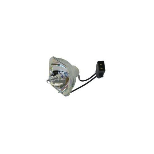 Lampy do projektorów, Lampa do EPSON V11H285620 - kompatybilna lampa bez modułu