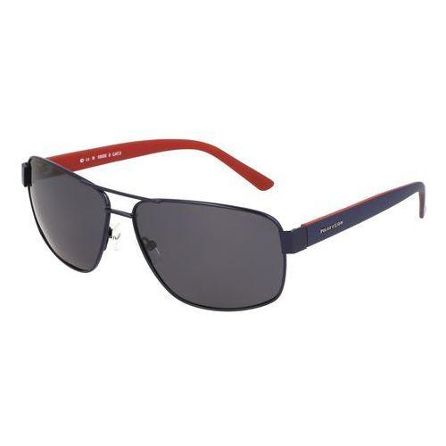 Okulary przeciwsłoneczne, Okulary przeciwsłoneczne Polar Vision PV 10035 D