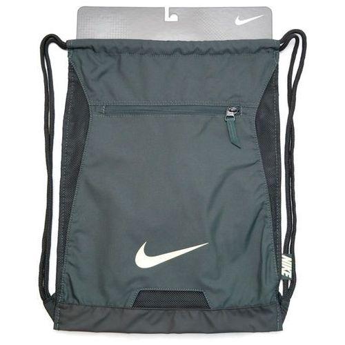 0a27cb19563e9 NIKE torba worek plecak na akcesoria buty szkoła