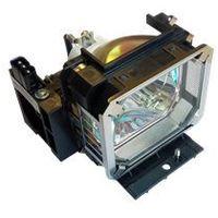Lampy do projektorów, Lampa do CANON XEED SX7 Mark II - oryginalna lampa z modułem