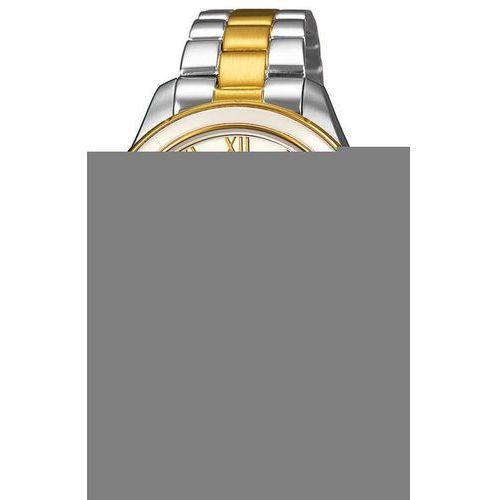 Zegarki damskie, Casio SHE-3507SG-7AUER
