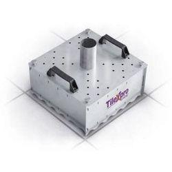 System do podważania płytek TilexPro 30
