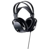 Słuchawki, Pioneer SE-M521