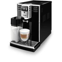 Ekspresy do kawy, Philips EP 5360
