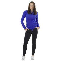 Dres Adidas Logo Suit S20957