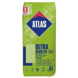Klej do płytek Atlas Geoflex Ultra 22 5 kg