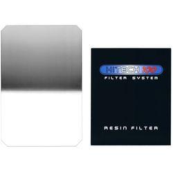 Filtr połówkowy szary Hitech ND 0.6 Reverse Grad (100x150)