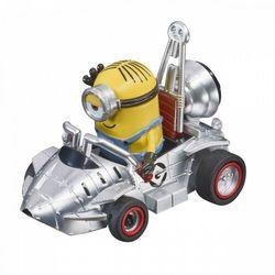 Samochód Minions Minionki Stuart