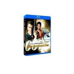 007 - Śmierć Nadejdzie Jutro (Blu-Ray) - Lee Tamahori