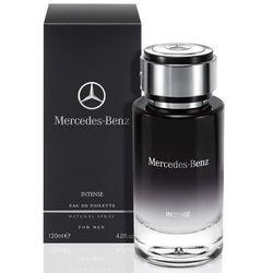 Mercedes-Benz Mercedes Benz Intense Men 120ml EdT