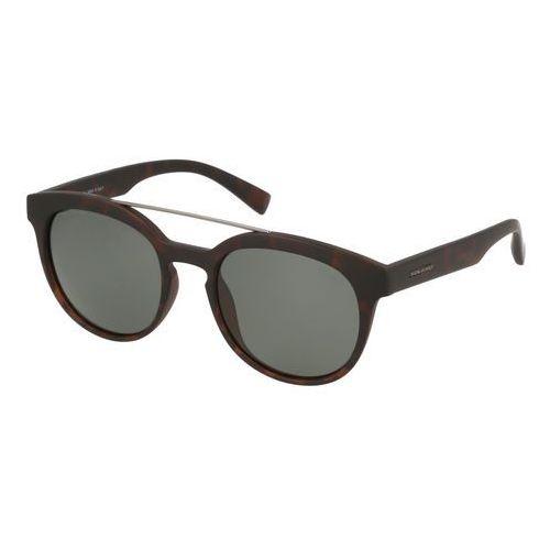 Okulary przeciwsłoneczne, Okulary przeciwsłoneczne Solano SS 20609 B