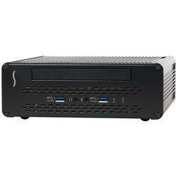 Sonnet Echo 15+ Thunderbolt 2 Dock, No optical (ECHO-DK-0TB)