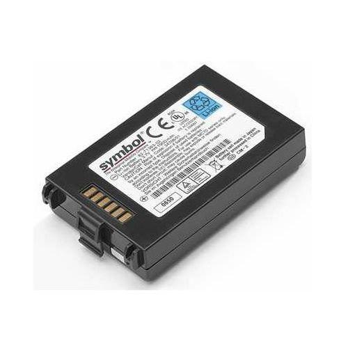 Baterie do urządzeń fiskalnych, Bateria Motorola MC70/MC75 1950mAh