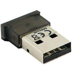 ADAPTER BLUETOOTH V2.1 EDR MINI USB2.0 03476 - odbiór w 2000 punktach - Salony, Paczkomaty, Stacje Orlen